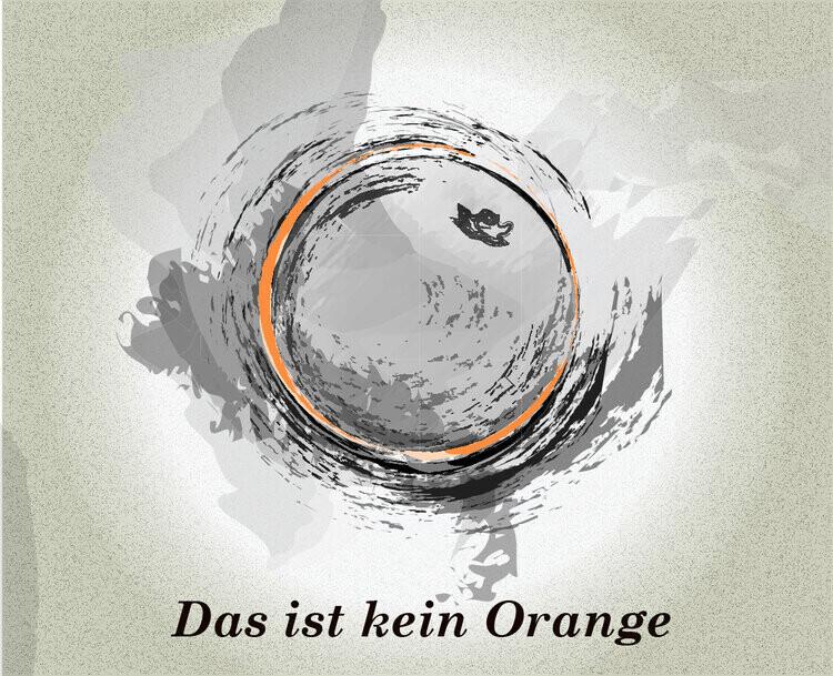 Schlossmühlenhof Das Ist Keine Orange