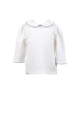 Proper Elbow Sleeve Shirt