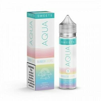 Aqua Drops 60ml