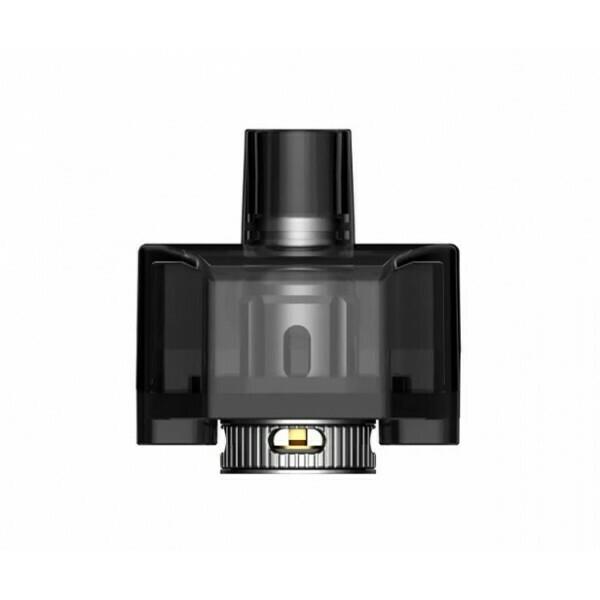 RPM160 Empty V9 Pod