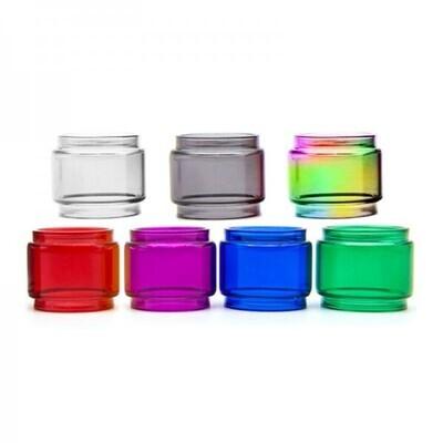 Blitz Zeus Glass Assorted Color