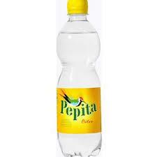 Pepita Citro 0.5l