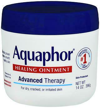 AQUAPHOR HEAL OINT        14OZ