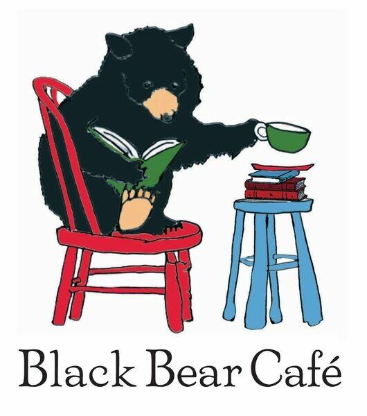Black Bear Café