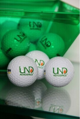 Golf Ball (Set of 3)