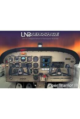 Warrior III Poster