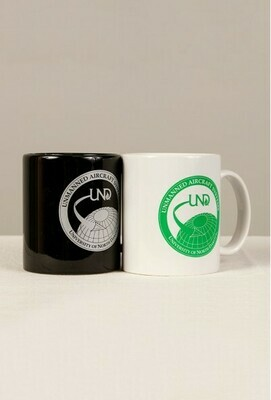 UAS Mug