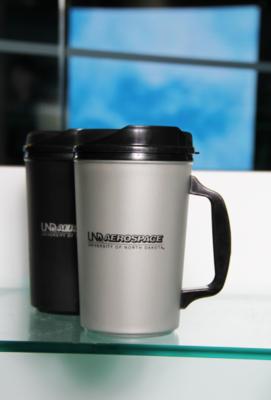 Mug W/Handle