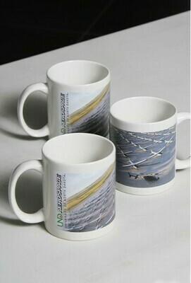 Fleet Mug