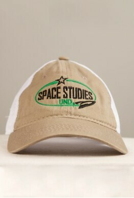 Space Studies Hat