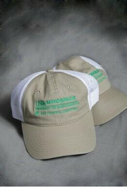 ATC Mesh Hat