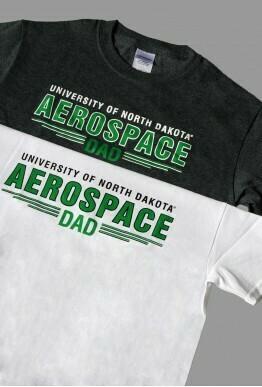 Dad Gildan T-Shirt