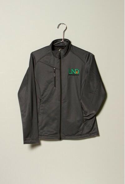 Ladies North End Jacket