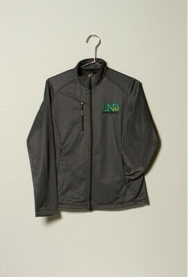 Ladies North End Jacket