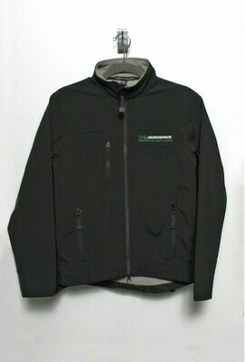 Matrix Jacket