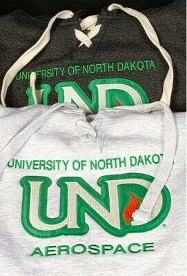 Draco Hockey Hoodie Sweatshirt