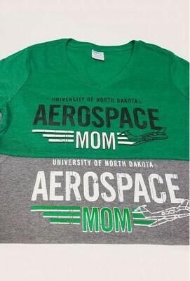 Mom Port T-Shirt