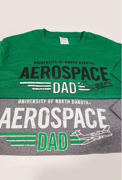 Dad Port T-Shirts