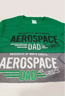 Dad Port T-Shirts