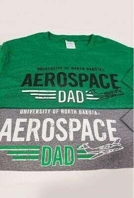 Dad Port T-Shirt