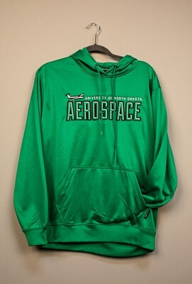 OX2 Sweatshirt
