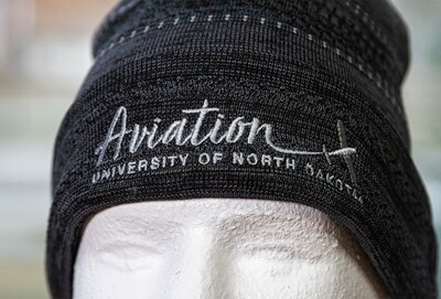 On-Field Beanie