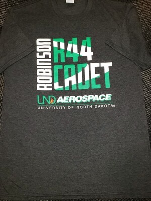 R44 Cadet T-Shirt