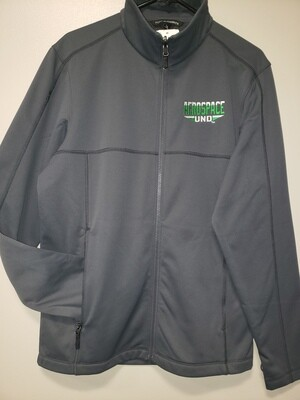PA Fleece Jacket