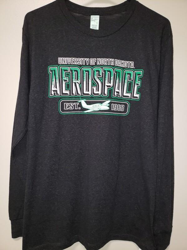 Parkway L/S T-Shirt