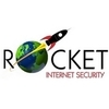 Rocket Internet Security