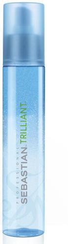 Trilliant 150ML