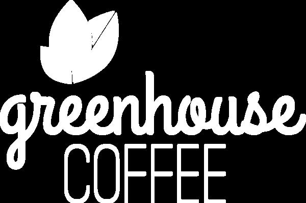 Greenhouse Coffee
