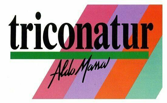 Triconatur Online Shop