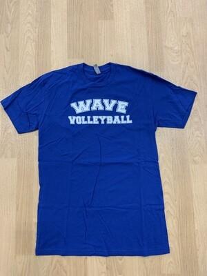 Boys Practice T-Shirts 2019/2020
