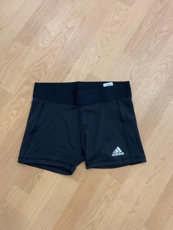Adidas Spandex