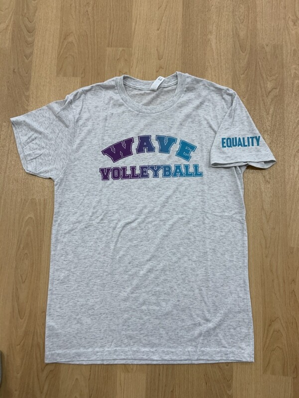 Girls Practice Shirts 2020/2021