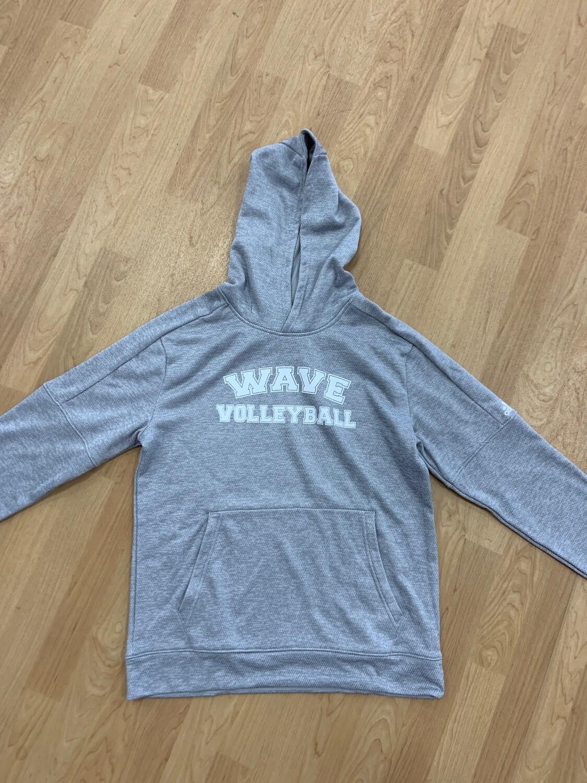 Girls Sweatshirt 2019/2020