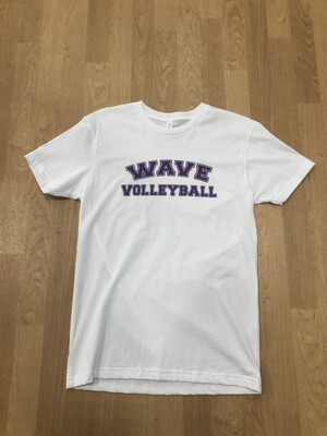 2021 Shirts