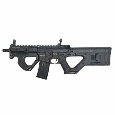 Hera Arms CQR SSS