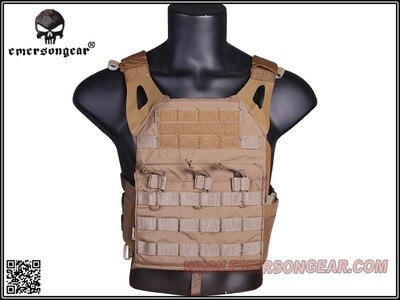 Emerson Gear SNAKE TOOTH Plate Carrier/CB