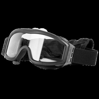 Valken Airsoft Tango Single Goggles
