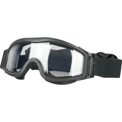 Valken Tactical Tango Thermal Goggles