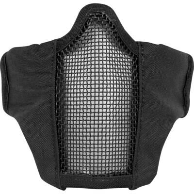 Valken Tactical Tango Mesh Mask