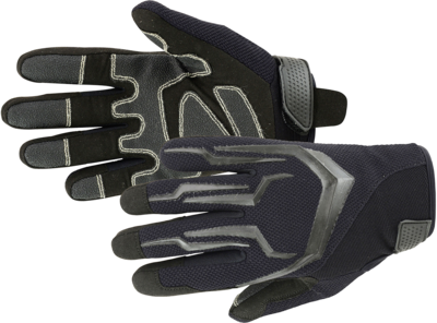 SHS-2245 Tac Performance Gloves by SHS