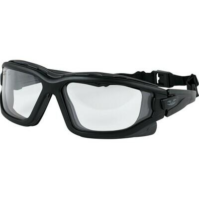 Valken Zulu Reg Fit Goggles
