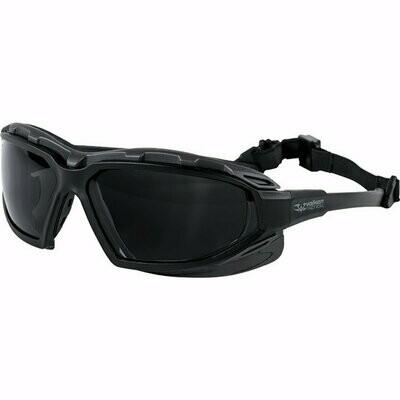 Valken Echo Airsoft Goggles