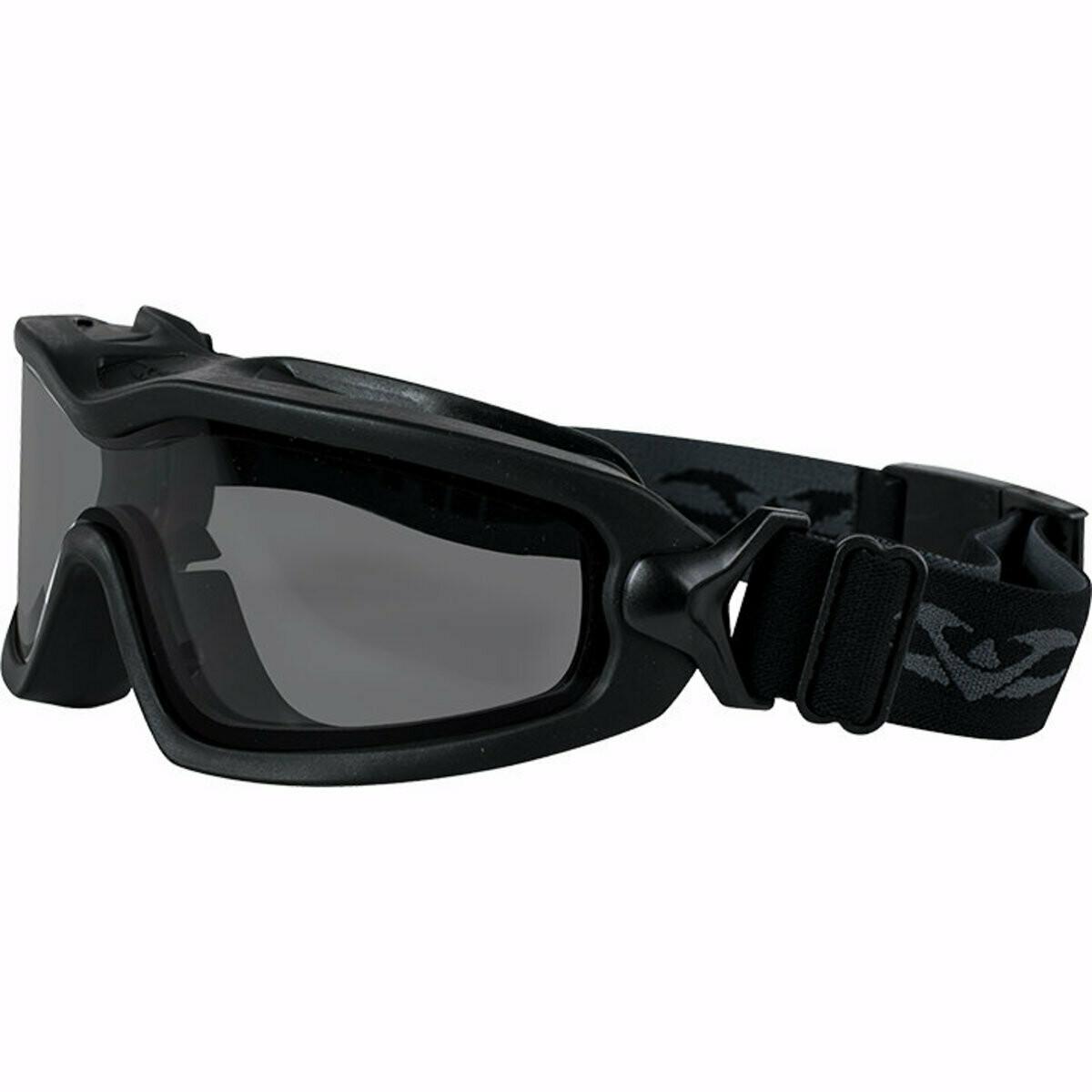 Valken Sierra Airsoft Goggles