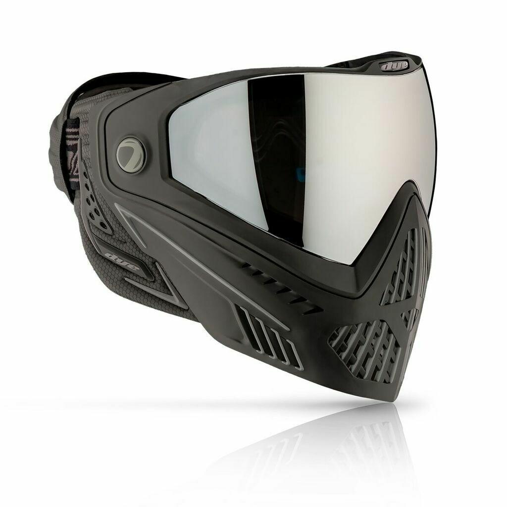 DYE i5 Paintball Mask Thermal Mask