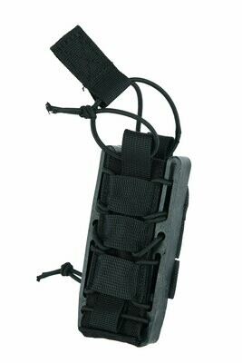 Rapid Access Pistol Mag Pouch - SHE-21021