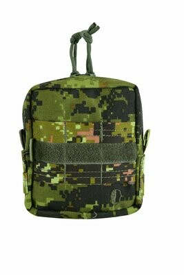 SHE-23033 Small Utility Pouch